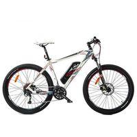 Elektryczny rower górski Crussis e-Atland 3.2