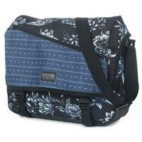 torebka RIP CURL - Zephyr Laptop Bag Black (90)