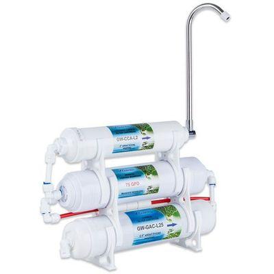 Pozostałe dom i ogród Global Water Global Water - nowoczesne filtry do wody
