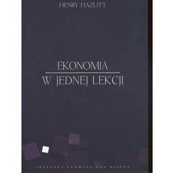 Biznes, ekonomia  Instytut Ludwiga von Misesa