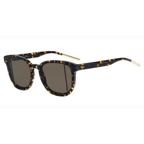f6a4d8b3e9d0e2 Okulary przeciwsłoneczne (żółty) (str. 115 z 425) - ceny / opinie ...