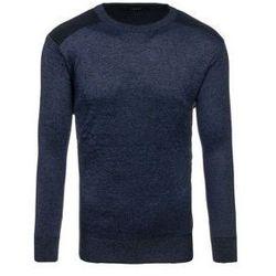 Swetry męskie S-WEST Denley