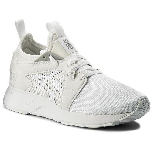 Sneakersy ASICS Gel Lyte Runner H839N Pale MauvePale Mauve 1717
