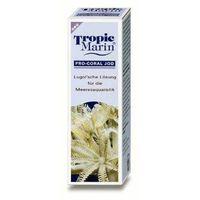 Tropic marin pro-coral iodine 50 ml