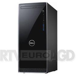 Zestawy komputerowe  Dell RTV EURO AGD