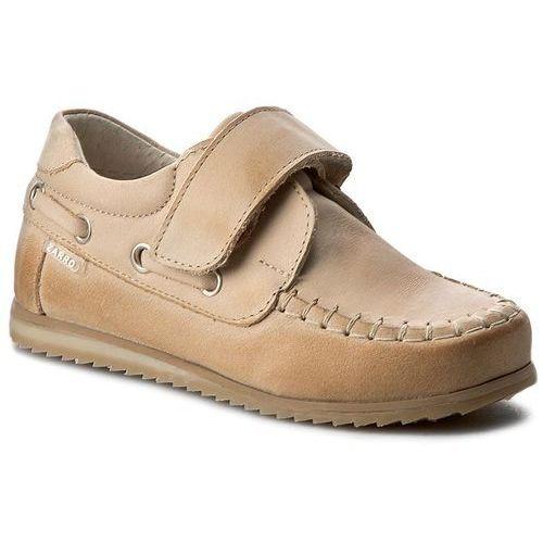 810aa977 Buty dla dzieci Zarro - opinie / ceny / wyprzedaże - sklep Dzidziuś