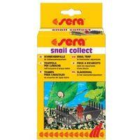 SERA Snail Collect pułapka na ślimaki