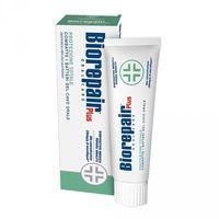 pasta total protection - pełna ochrona 75ml marki Biorepair