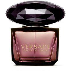 Testery zapachów dla kobiet  Versace