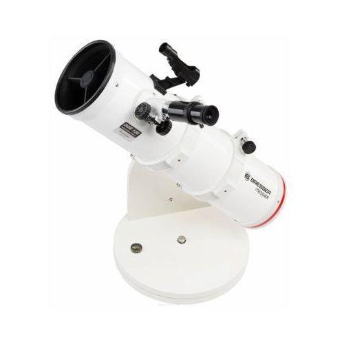 Bresser Teleskop messier dobson 5