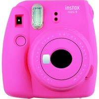 Fujifilm  instax mini 9 (4547410349467)