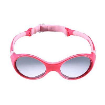 Okulary przeciwsłoneczne REIMA Czerwony Kapturek