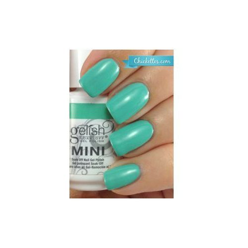 Gelish a mint of spring 15 ml