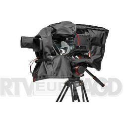 Osłony na obiektyw  Manfrotto RTV EURO AGD