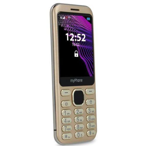 Podłącz telefon komórkowy Verizon