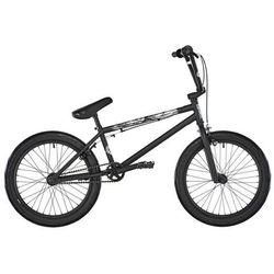 Rowery BMX  Stereo Bikes Bikester