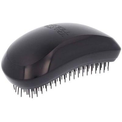 Stylizacja włosów Tangle Teezer
