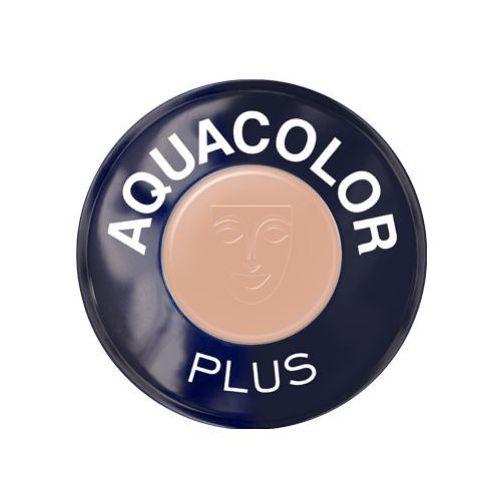 Aquacolor plus (apricot) farba do makijażu ciała - apricot (1102) Kryolan