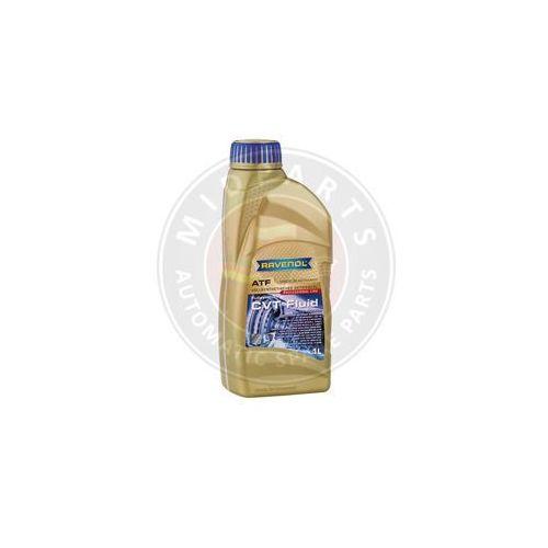 Ravenol Olej do przekładni cvt -1l