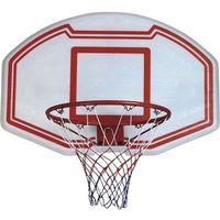 Tablica do koszykówki Enero 90 x 60 cm