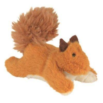 Skinneeez zabawka dla kota kurczak (3281014706141) ceny