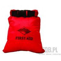 Bcb Apteczka lightweight first aid kit ck702