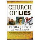 Church of Lies John Wiley &amp Sons  Church of Lies