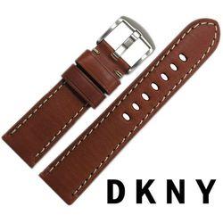 Paski do zegarków DKNY e-watches