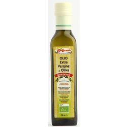Oleje, oliwy i octy  Bio Levante biogo.pl - tylko natura