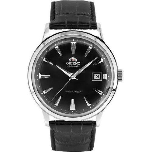 Orient FER24004B0
