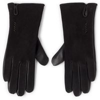 Rękawiczki Damskie JOOP! - 8273 Black 001