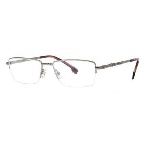 Okulary korekcyjne ce6072 c20 Cerruti