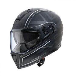 Gogle i okulary motocyklowe  Caberg StrefaMotocykli.com