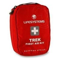 Lifesystems Apteczka trek first aid kit
