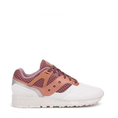 Grid-sd-ht_s70388 Saucony