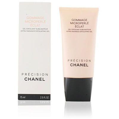 Środki do peelingu Chanel