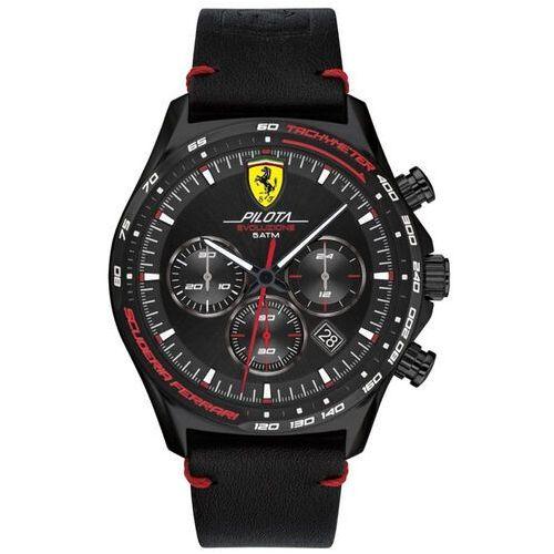 Ferrari 830712