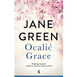 Powieści  Jane Green