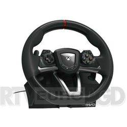Hori Racing Wheel Overdrive AB04-001U