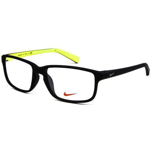 Nike Okulary korekcyjne 7095 001