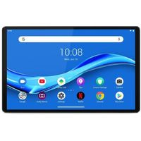 Tablet Lenovo M10 TB-X606F 64GB