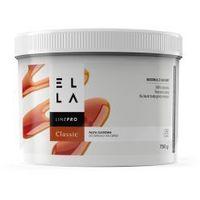 Pasta Cukrowa Ella Sugaring Classic 750g