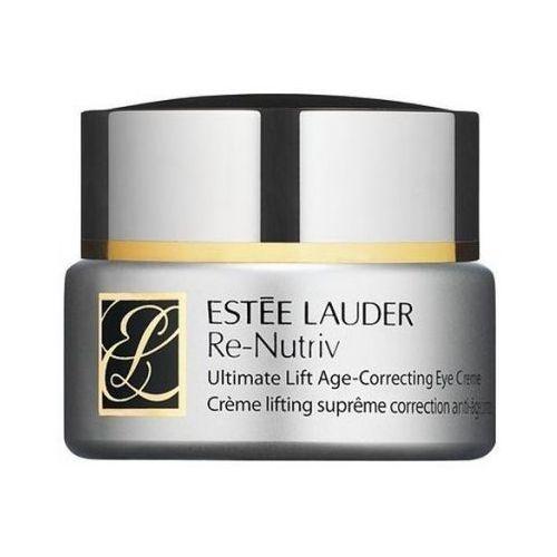 Re-nutriv ultimate lift krem pod oczy 15 ml dla kobiet Estée lauder