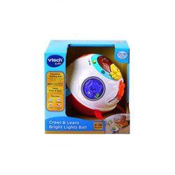 Pozostałe zabawki edukacyjne  V-tech 5.10.15.