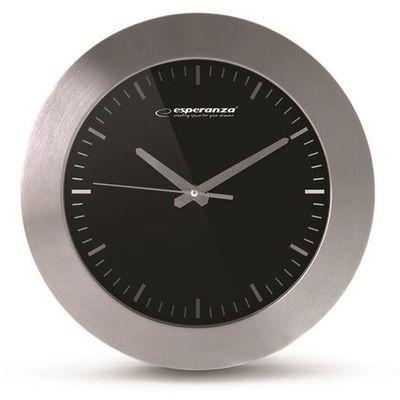 Zegary Esperanza biurowe-zakupy