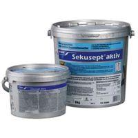 ECOLAB Sekusept aktiv - do dezynfekcji instrumentarium medycznego - 1,5kg