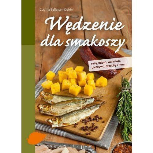 Kuchnia Przepisy Kulinarne Producent Rea Emodipl Moda I