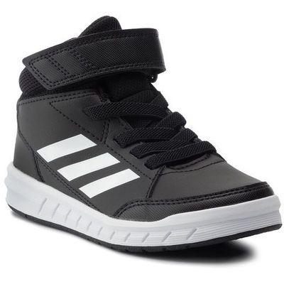 Buty sportowe dla dzieci adidas eobuwie.pl