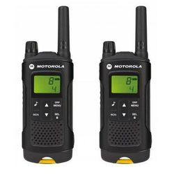 Radiotelefony i krótkofalówki  Motorola ELECTRO.pl