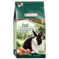Versele-laga cuni nature pokarm dla królików miniaturowych